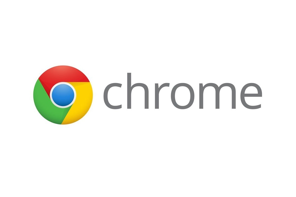 Como Saber Contraseñas Guardadas Google Chrome