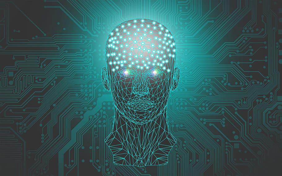 Microsoft adquiere GPT-3, la IA que es capaz de escribir artículos periodísticos