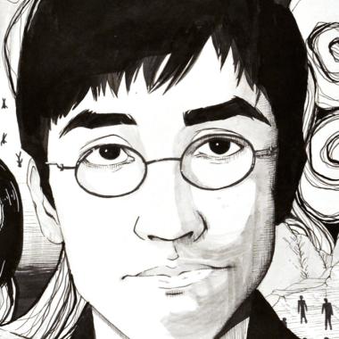 Junji Ito Videojuego Terror Hideo Kojima