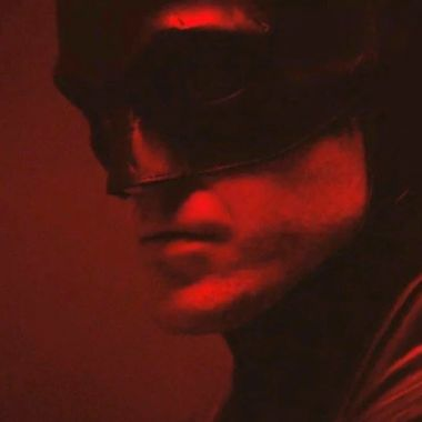 Spin-off Batman Gotham City Robert Pattinson