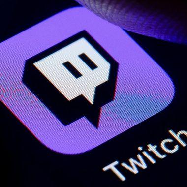 Twitch Lanza Categoría Deportes