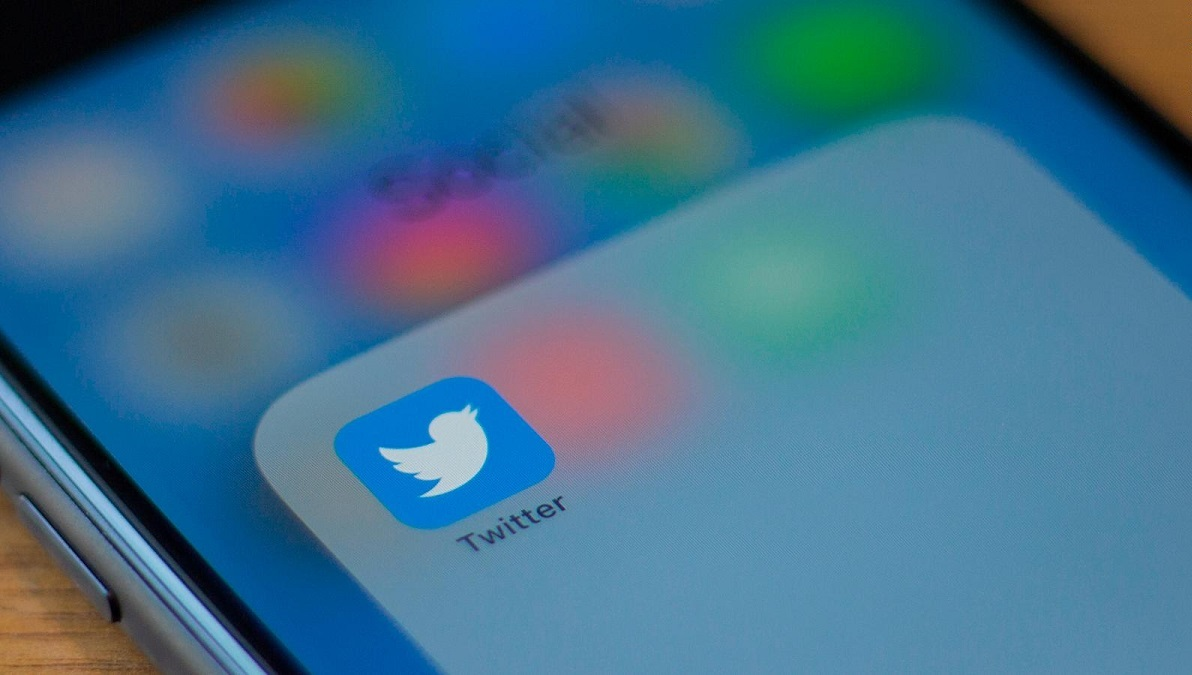 Twitter Ataque Estafa Bitcoin