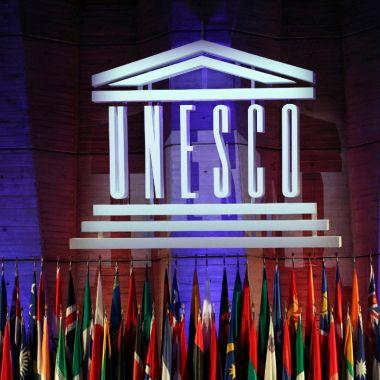 UNESCO App Mexicana Pandemia