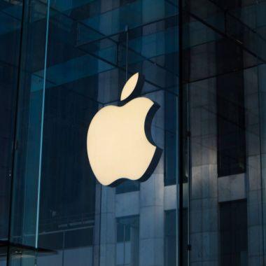 Apple: cursos gratis de programación y desarrollo de apps