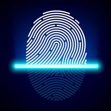 Mexicanos prefieren usar datos biométricos que contraseñas