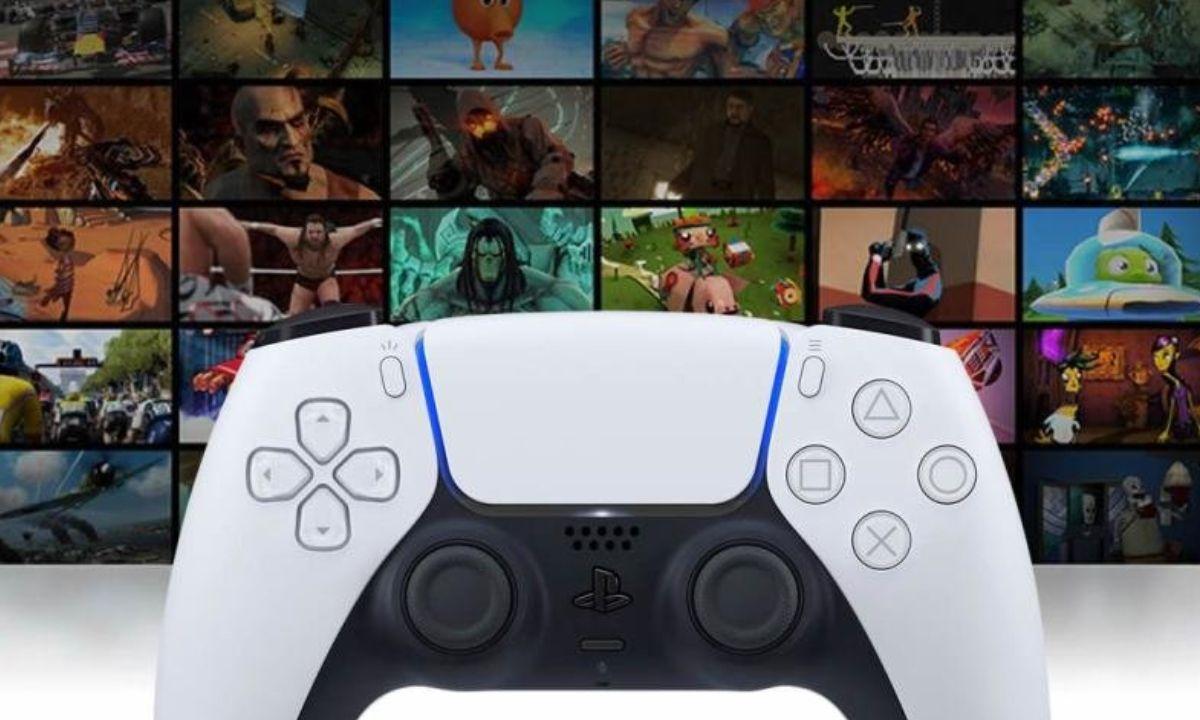 PS5 podría tener retrocompatibilidad con emulador streaming
