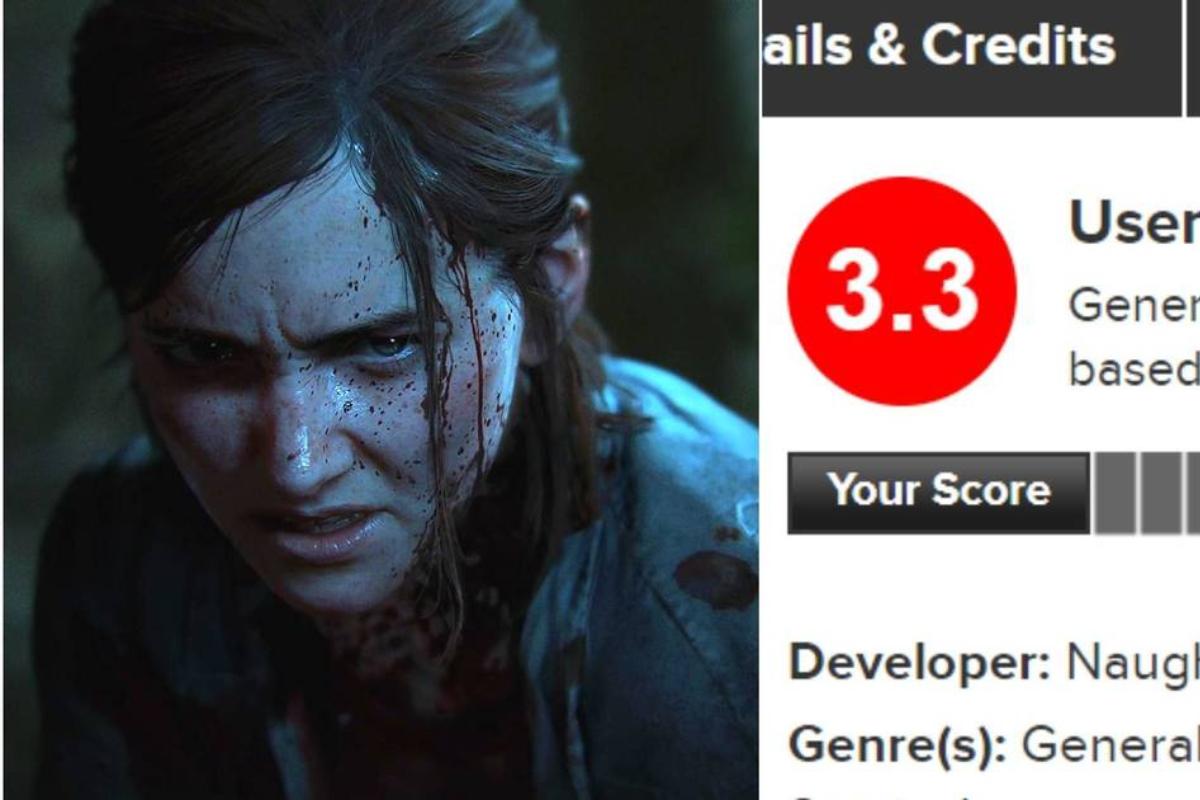 Metacritic desactiva críticas de usuarios para videojuegos