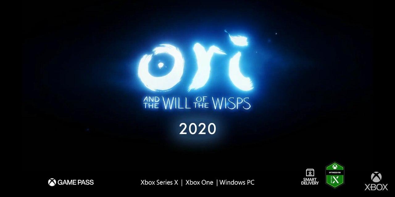Todos los juegos anunciados en el Xbox Games Showcase