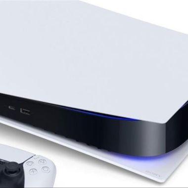 Sony: PS5 tendría un tiempo de vida menor que el PS4