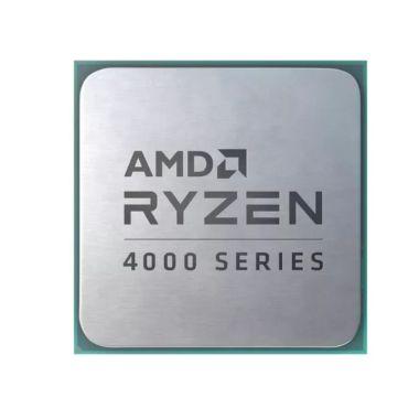 AMD presenta los Ryzen 4000 con arquitectura Zen 2 de 7nm