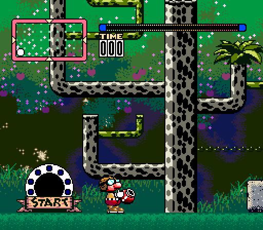 Filtración de Nintendo, Personajes De Nintendo, Donkey Kong, Super Mario World 2