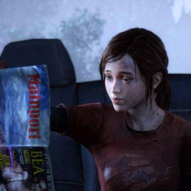 The Last of Us: productor afirma que la serie de HBO 'mejorará' la historia original