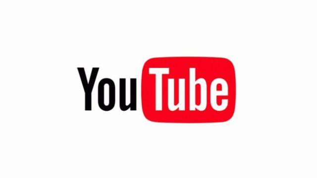 Mozilla expone los peligros del algoritmo dentro de YouTube