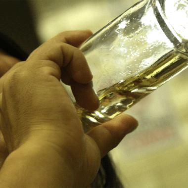 Alcohol 96 contra covid