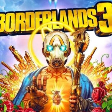 Borderlands 3 Gratis PS4 Xbox One PC Steam