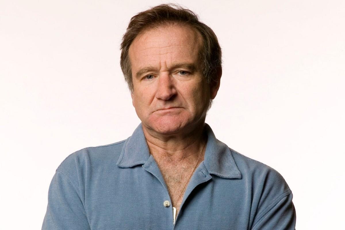 Robin Williams Enfermedad, Demencia con Cuerpos de Lewy