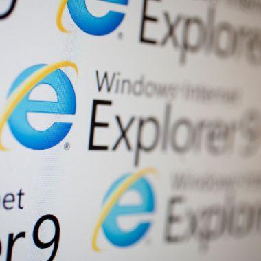 Internet Explorer 11 Microsoft