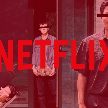 Netflix Peliculas Series Septiembre 2020