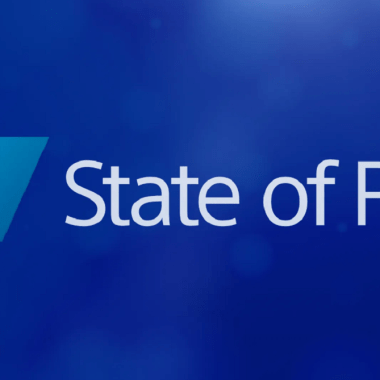 Nuevo State of Play 6 Agosto