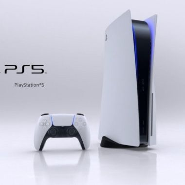 PlayStation 5 Primer Comercial Television