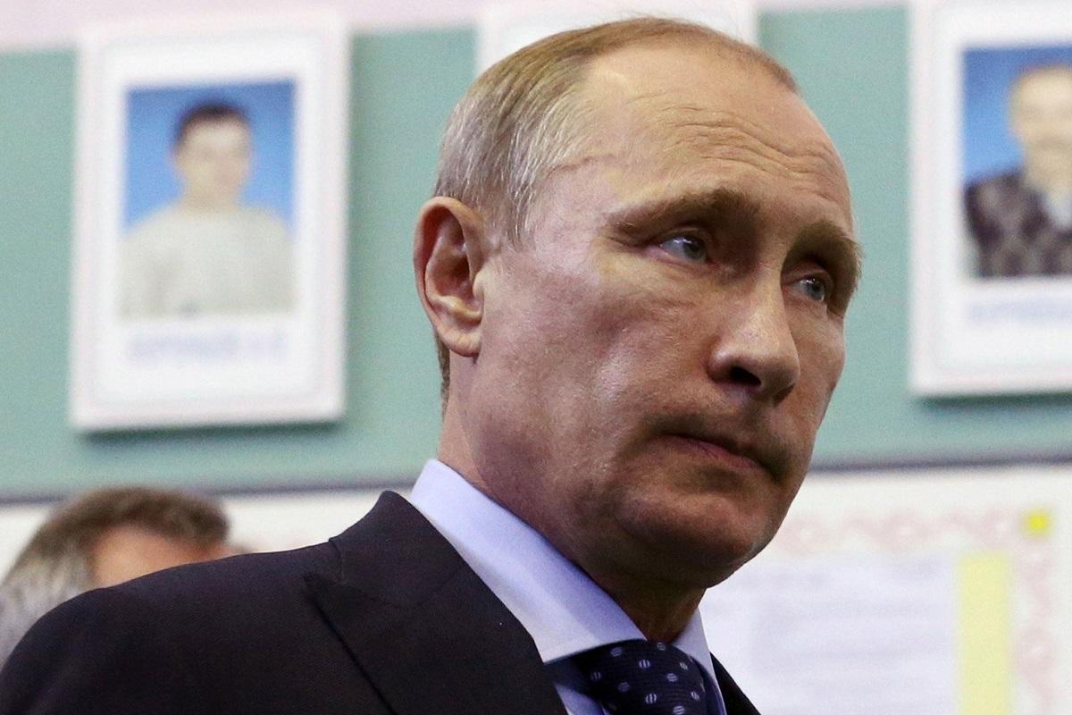 Rusia Aprobó Vacuna Covid-19
