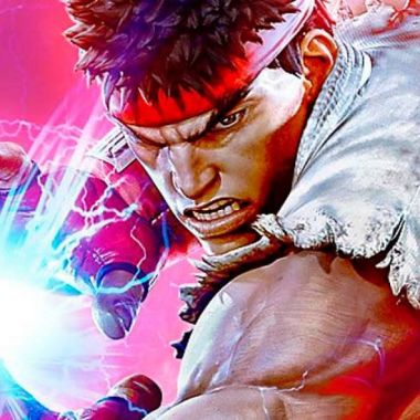 Street Fighter 5 Champion Edition Será Gratuito