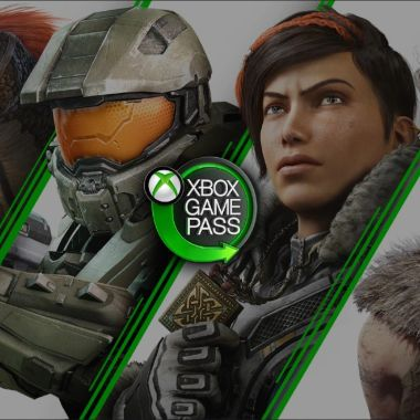 Xbox Game Pass Xbox Live Gold Gratis