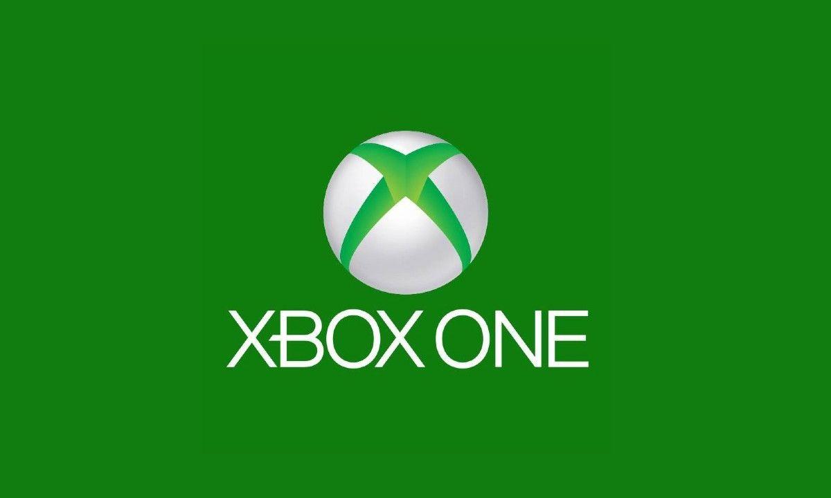 Xbox One Juegos Gratis Fin de Semana