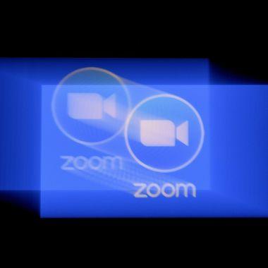 Como usar Zoom para videoconferencias