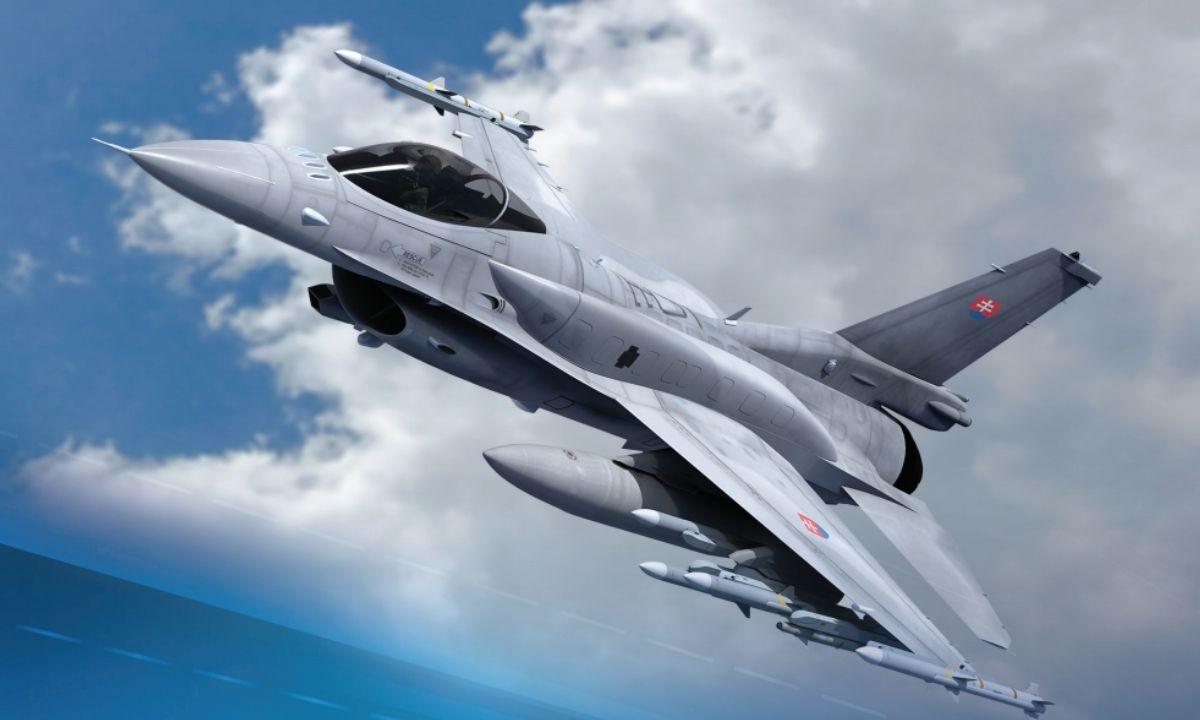 Inteligencia Artificial maneja avión mejor que piloto humano