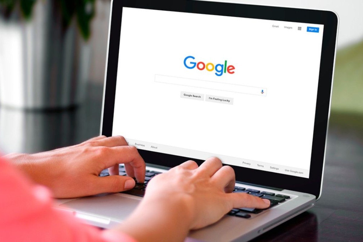 Google Chrome lanza extensión contra el robo de datos