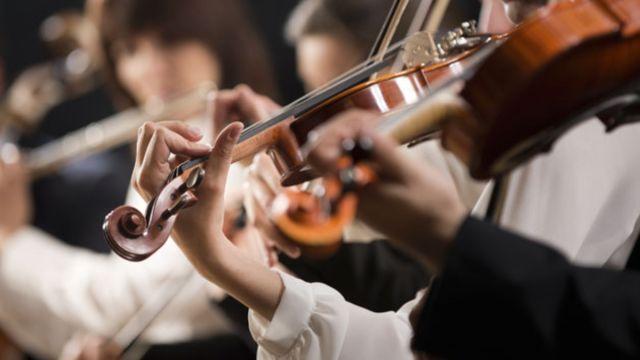 Microtonalismo: el regalo mexicano para el futuro de la música