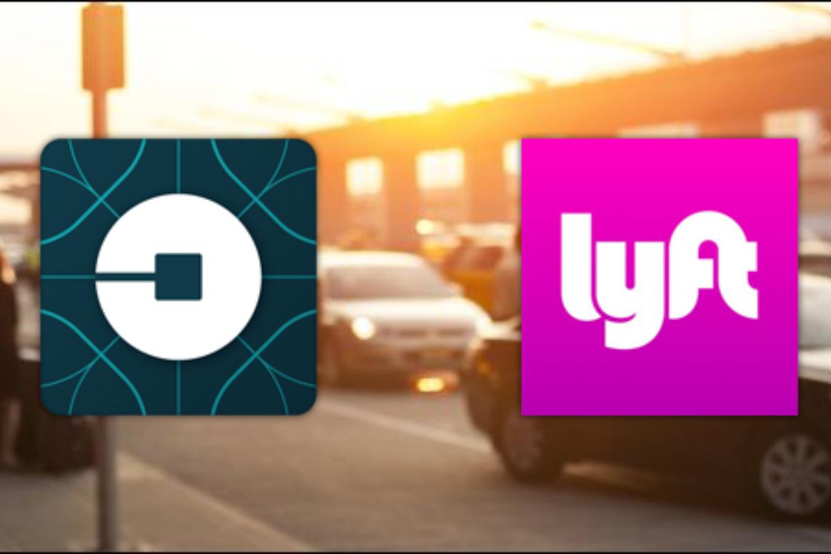 App Uber se va de California para no dar derechos laborales