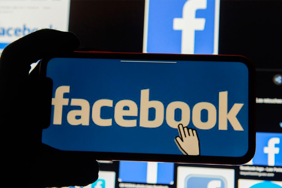 Facebook borra sitios de fake news que favorecían a partidos en México