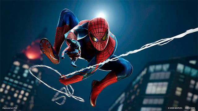 Marvels-Spider-Man-Remastered