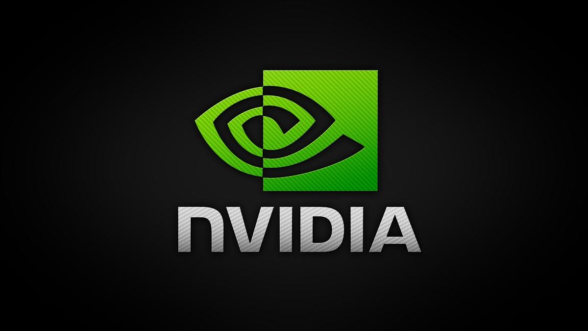 Nvidia Compra ARM