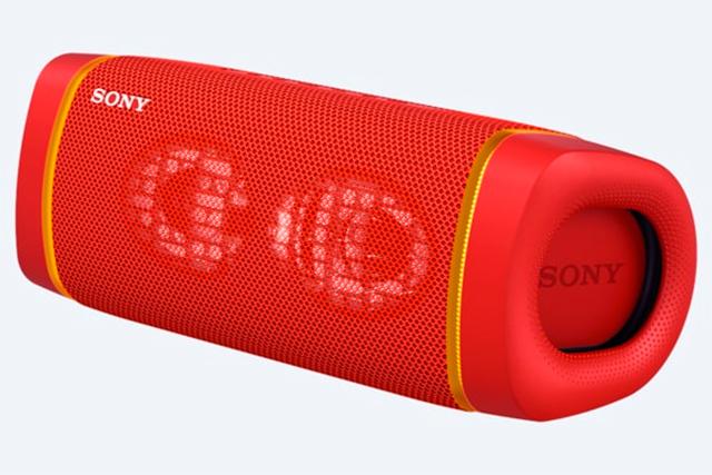 Sony-PR-XB33