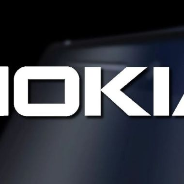 Nokia presenta sus nuevos dispositivos este 22 de septiembre