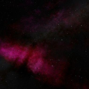 El polvo de estrellas contiene agua 'atrapada', señalan astrofísicos