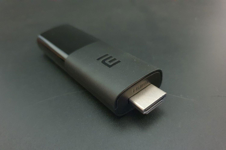 Reseña: Xiaomi Mi TV Stick - una alternativa útil y funcional a Chromecast