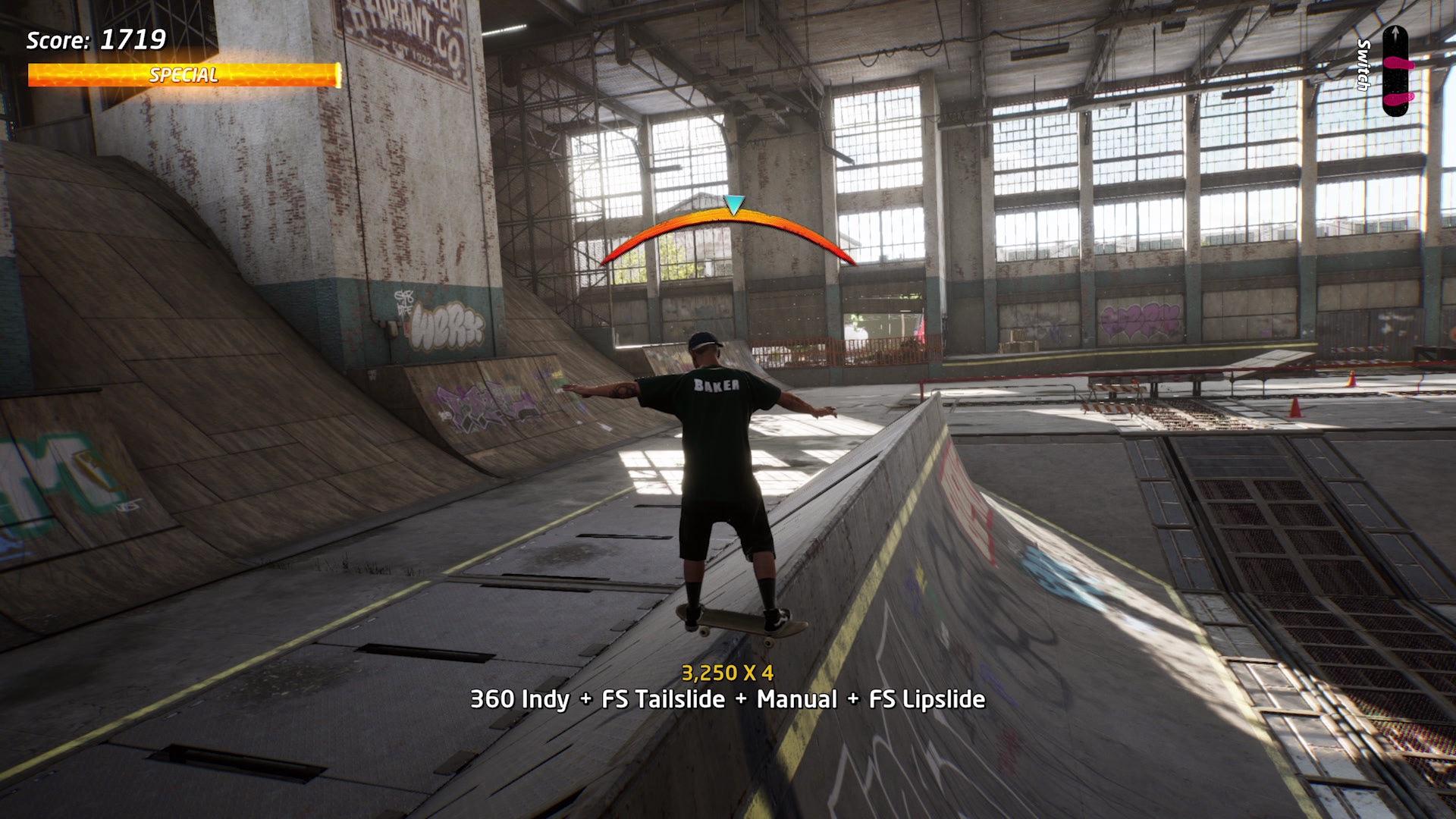 Reseña: Tony Hawk's Pro Skater 1+2 - el mejor remake de esta generación