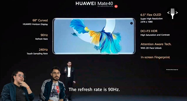 Huawei-Mate-40-Pro-