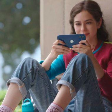 iPhone 12 Precios en México