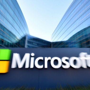 Microsoft Oficinas