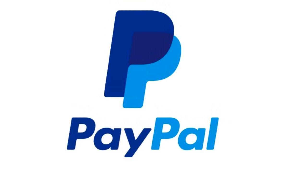 PayPal Cuentas Inactivas