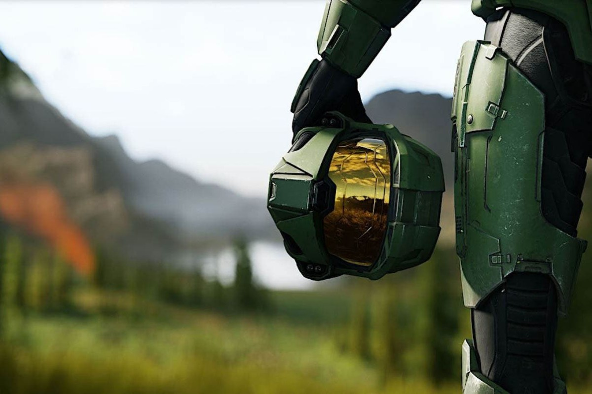 Xbox Series X PC