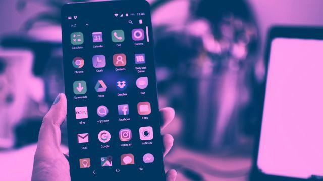 Cómo cancelar tus suscripciones a apps de Android