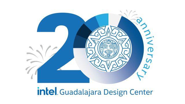 Guadalajara Design Center