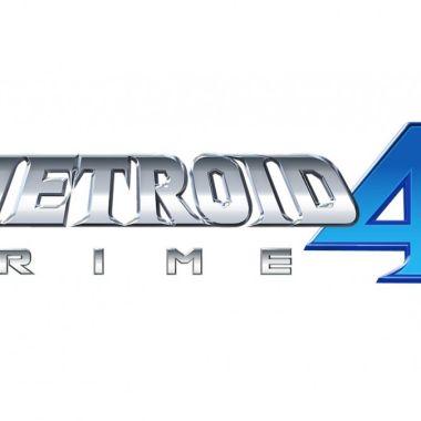 Metroid Prime 4. Nintendo/Retro Studios