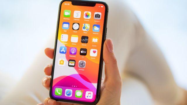 Apple lanza iniciativa para apoyar desarrolladores